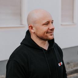 silvio tanz teamleiter account manager boels rental xing. Black Bedroom Furniture Sets. Home Design Ideas