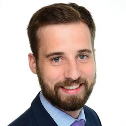 Michael Dronia's profile picture