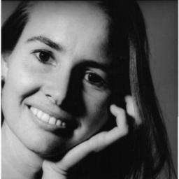 Dr. Sonja Bastian