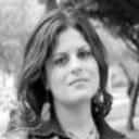 Diana Sánchez Correa - Bogotá