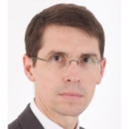 Andreas Bauer - Brauneis Klauser Prändl Rechtsanwälte GmbH - Wien