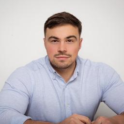 Dario Bravi's profile picture