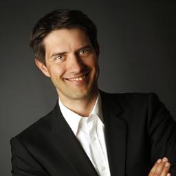 Ralf Mittermayr - Saubermacher Dienstleistungs AG - Feldkirchen