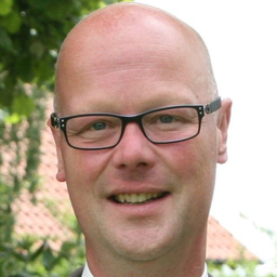 Jeroen Kuipers's profile picture