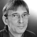 Frank Tomaschewski - Minden