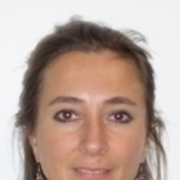 Dr Susanne Lackner - Kommunikationsbehörde Austria - London