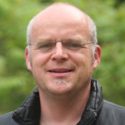 Martin Ullner - Vermessungsbüro Ullner