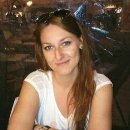 Barbara Socha's profile picture