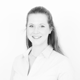 Melanie Bednar's profile picture