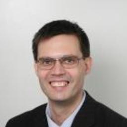 Uwe Krönert - IT Consulting Krönert - Brensbach