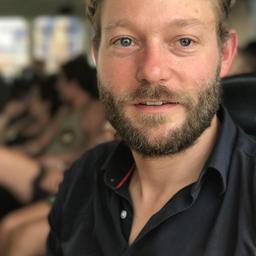 Florian Ebeling - PlanProp - Mobile Mängelverfolgung - Berlin