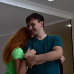 Alexander Belikov - ivi.ru - Omsk