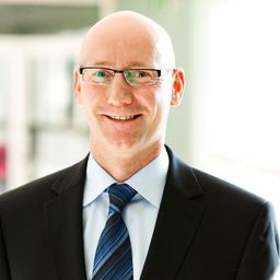 Frank Riedel - Rechtsanwalt Frank Riedel - Köln
