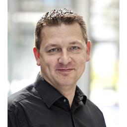 Markus van Haaren - Vetropack AG - Tägerwilen