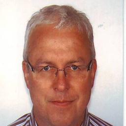 Klaus Sauer's profile picture