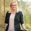 Juliane Becker - Bonn