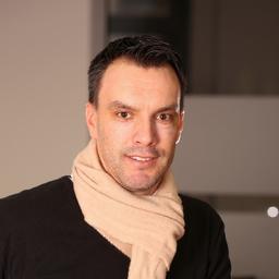 Christian Dutz - Web1TV GmbH - Reichertshausen