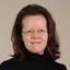 Dr. Kirsten Oleimeulen - Oberhausen