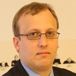 Johannes mosimann juristischer mitarbeiter advokatur for Juristischer mitarbeiter