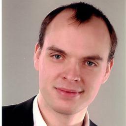 Ralf Geidel's profile picture