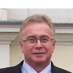 Gerhard Biehl - Dust and Water - Gerhard Biehl - Schlüchtern