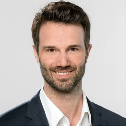 Prof. Dr. Stefan Hirsch