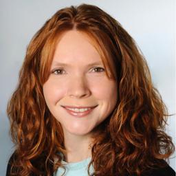 Tiffany Bark's profile picture
