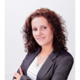 Olivia Schneidewind's profile picture