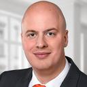 Thomas Sturm - Fürth
