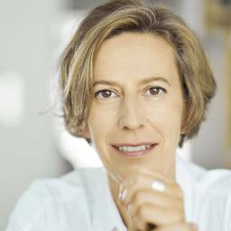 Marion Schenk - Marion Schenk Organisationsberatung & Managementdiagnostik - Berlin