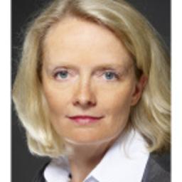 Anne Egert - Campbell Reed - Hamburg