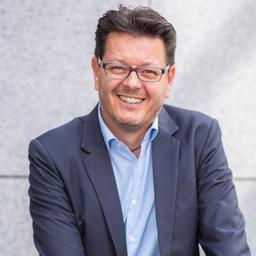 Stefan Stocker - STOCKER ZIWALIG AG  HUMAN RESOURCES CONSULTING - Dübendorf