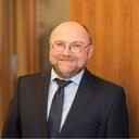 Werner Meyer - Heidelberg