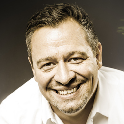 Jens Greulich - Miltenberger Otto Aulbach GmbH / DANIEL HECHTER Paris - Miltenberg