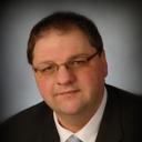 Gerald Schneider - Frankfurt