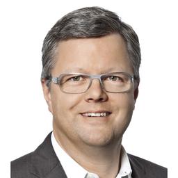 Dominik Eickemeier - Heuking Kühn Lüer Wojtek - Köln