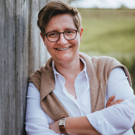 Stefanie Knöpfel