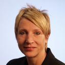 Anja Jung - Heidelberg