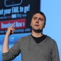 Daniel Kurka