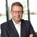 Matthias Lohse - Frankfurt am Main