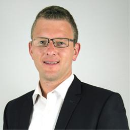 Dipl.-Ing. Tobias Weyl - Vetter Industrie GmbH - Burbach