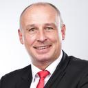 Andreas Schuette - Hamburg