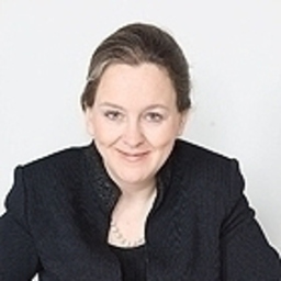 Susan Kish - New Energy Finance - Zurich, Switzerland