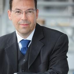 Dr Markus Josef Klein - EIT RawMaterials - Budapest