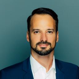 Marc Grimm - veleum GmbH - Agentur für digitale Markenführung - Stuttgart