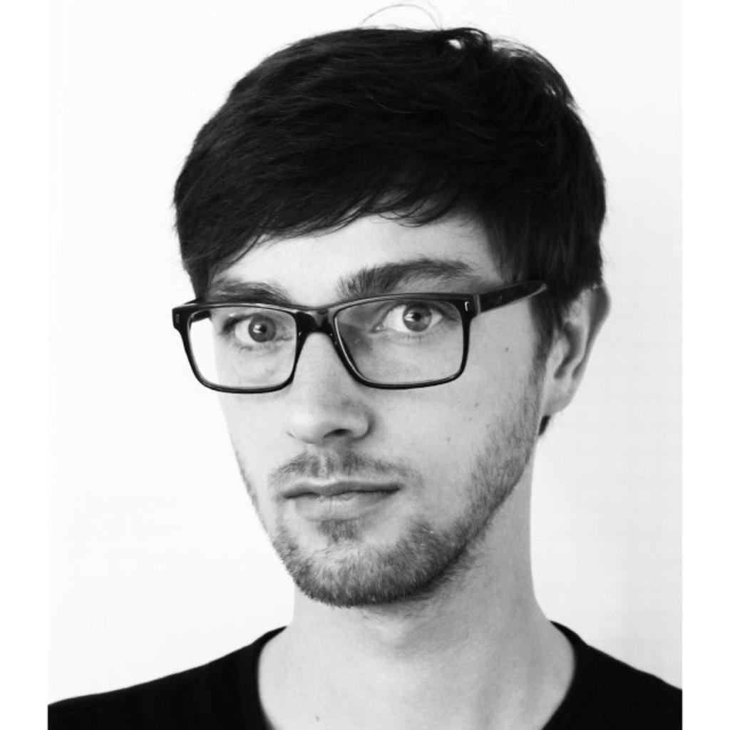 Jonas wenzke architekt aip gesch ftsf hrer textur for Architekt ausbildung