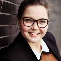 Carolin Beem's profile picture