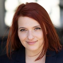 Ajna Avdakovic's profile picture