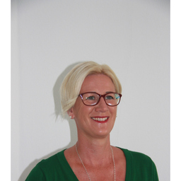 Elke Merli - Merli Bau GmbH - Geisenhausen