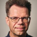 Ralf Kaminski - Zürich